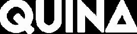 Quina Comunicação Logo